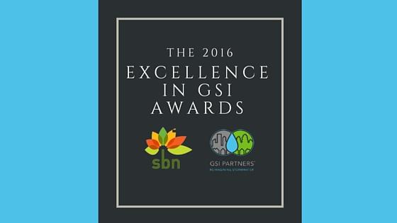 GSI Awards Banner (3)